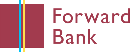 logo-forward-bank
