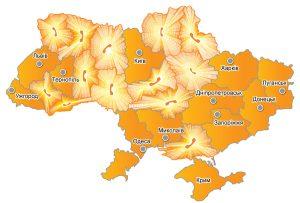 Map_Ukraina-02-wcr