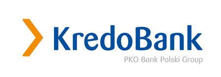 KredobankLogo