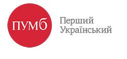 logo_pumb_ua