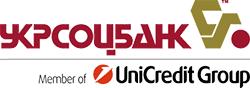 logo_ukrsotsbank