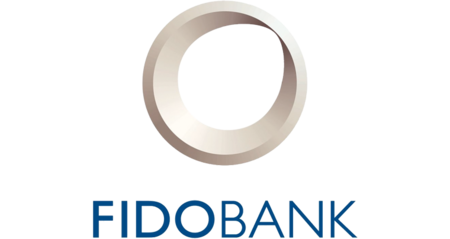 portfolio-fidobank-logo